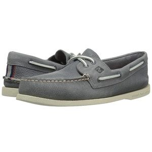 Sperry Top Sider Daytona Boat Shoe